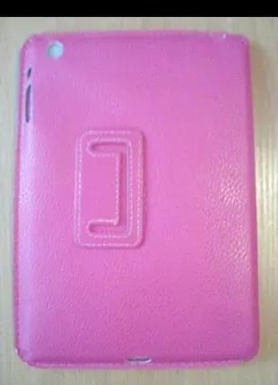 Чехол для iPad mini 1 2 3