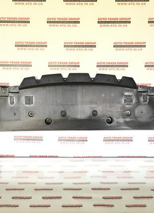 Защита переднего бампера FORD FUSION MONDEO 2019 DS7Z 8394 B