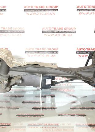 Електро рулевая рейка VW Jetta 1.4Т 19 5QM423051B