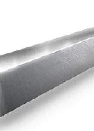 Квадрат сталь Ст45 180х180 мм