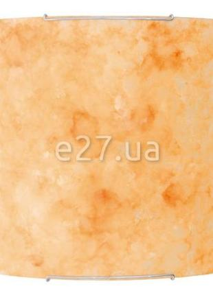 Светильник потолочный Nowodvorski 1360 Sky Amber
