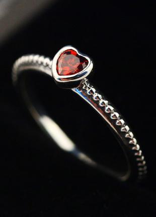 Женские кольца, ручной работы, под заказ.