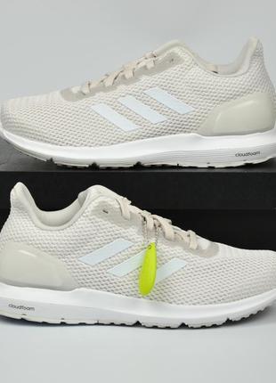 Adidas cosmic 2 sl running белые кроссовки адидас оригинал для...