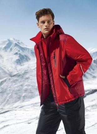 Лыжная куртка crivit ⚠️ германия