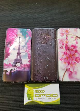 Чохол для Samsung Galaxy S9