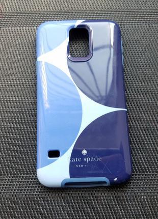 Чохол Samsung Galaxy S5