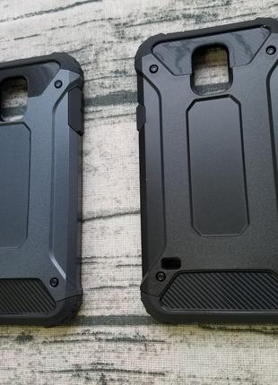 G900 Чохол Для Samsung Galaxy S5