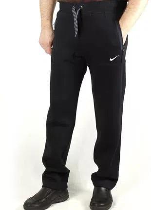 Брюки спортивные Nike Р. L(48/50) XL(50/52) 2XL(52/54) 3XL(54/56)