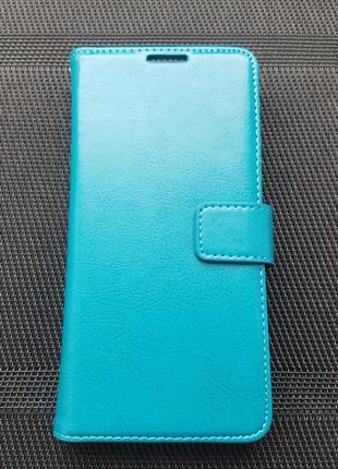 Чохол Samsung Galaxy S6 edge Plus