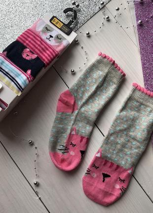 Носки george , качество и комфорт