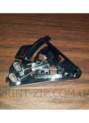 Направляющая с контактами HP LJ Pro M102a / M130a / M203 / M22...