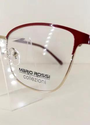 Оправа Mario Rossi MR 12-200 21