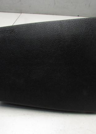 Подушка безопасности пассажира (Airbag) Mazda 6 GG 2002-2005г.в.