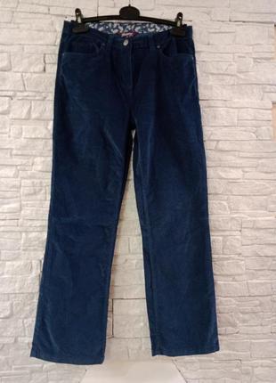 Велюровые брюки,джинсы,брюки под замш