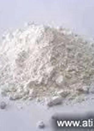 Гидроксиламин солянокислый