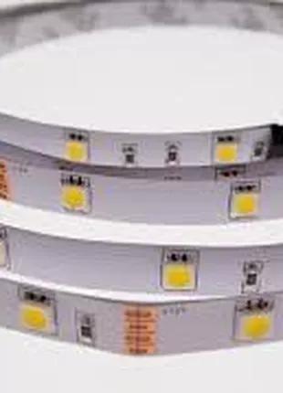 Светодиодная лента SMD 5050 30 Негерметичная