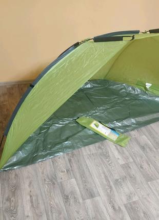 Пляжная палатка тент
