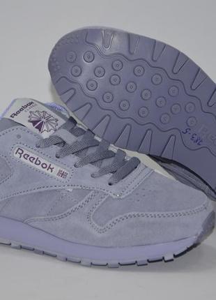 Женские кроссовки с 37 по 41 размер