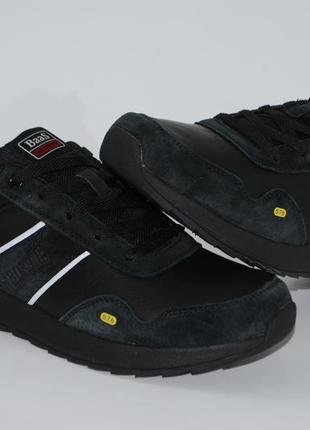 Мужские кроссовки с 41 по 46 размеры