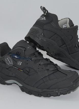 Мужские кроссовки 41-46 размеры,294r