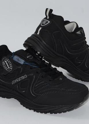 Нубуковые кроссовки 36-41,679d-2