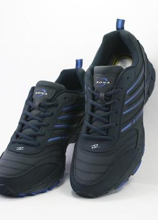 Мужские кроссовки, большие размеры 47-50