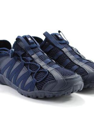Мужские летние кроссовки, бона, bona