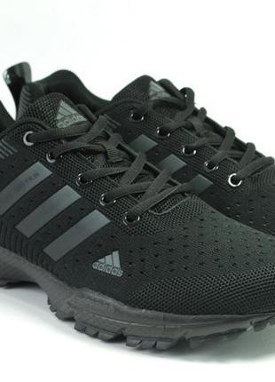 Стильные летние мужские кроссовки