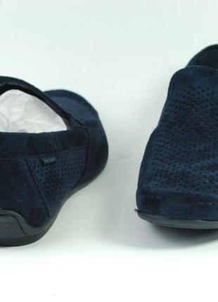 Мужские туфли, мокасины, лето