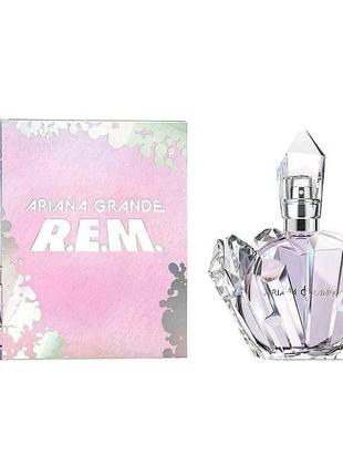 Духи Арианы Гранде R.E.M Рем Ariana Grande