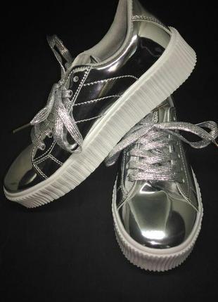 Туфли женские pliwama польша
