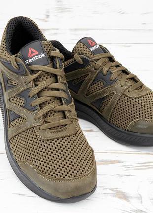 Мужские кроссовки весенние, осенние 40-45