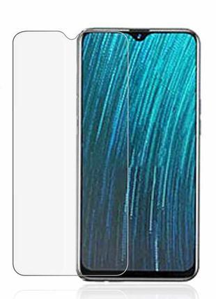 Redmi note 8 pro защитное стекло