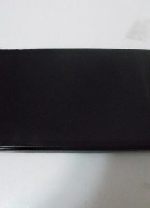 HTC desire 500 #1521 на запчасти