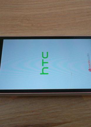 HTC desire 600 №4184 на запчасти