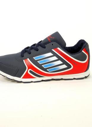 Кроссовки женские, легкие, для бега и спортзала. размер 36-41.