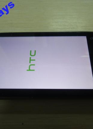 HTC Desire S S510e #783 на запчасти