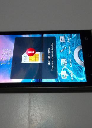 HTC T320E one V №4067 на запчасти