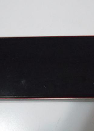 HTC Desire 600 №3634 на запчасти