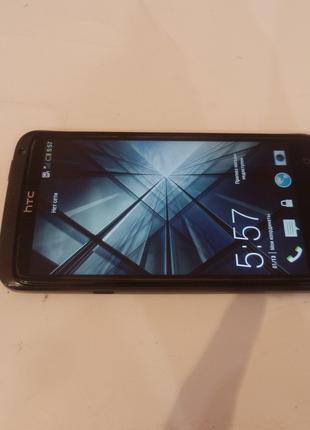 HTC ONE X S720e №6073 на запчасти