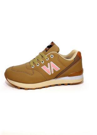 Кроссовки женские, для бега и тренировок. размер 36-41.