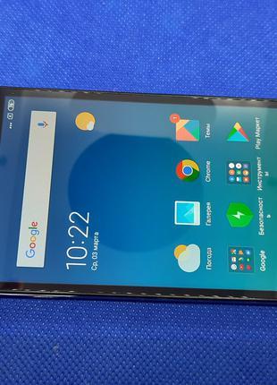 Xiaomi redmi 3S 2/16GB #1332ВР