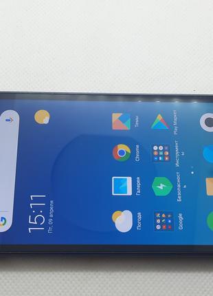 Xiaomi Redmi 4A 2/16GB #1535ВР