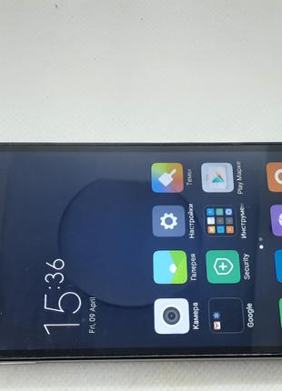 Xiaomi Redmi 3 2/16GB #1545ВР