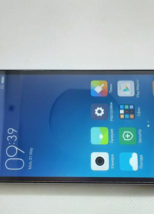 Xiaomi Redmi 3 2/16GB #1714ВР