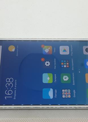 Xiaomi Redmi Note 3 2/16Gb #1529ВР