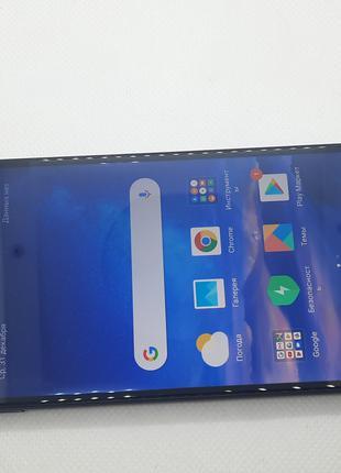 Xiaomi Redmi 7 2/16GB Black #1726ВР
