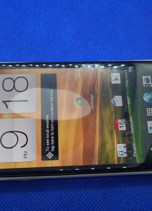 HTC ONE X #7885 на запчасти