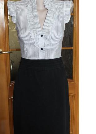 Стильное платье, идеально для офиса dorothy perkins