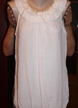 Платье бочонок pilot